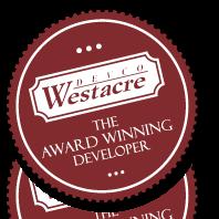 Westacre