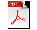 pdf_wide
