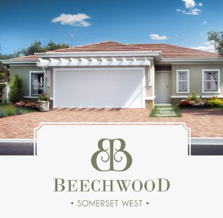 homepage_beechwood
